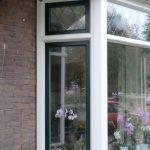Erker-met-glas-in-lood-(kunststof)2