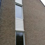 All Window - van der valk woerden