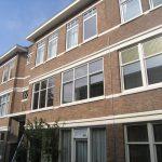 Werk-Den-Haag-(kunststof-kozijnen)