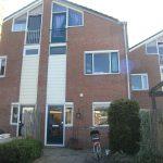 Werk-te-Leeuwarden-(kunststof)