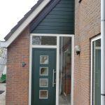 alu-voordeur-met-hardstenen-onderdorpel