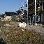 aluminium-schuifpuien-villa-lemmer20070326_0011