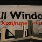 all window kozijnspecialist
