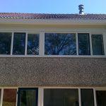 Fam. Moerman Leeuwarden