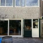 Fam. Konings, Leeuwarden