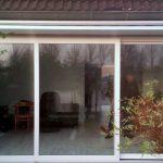 Fam. Pronk, Leeuwarden