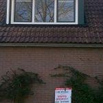 Fam. Hempelman, Harderwijk