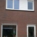 Fam. Stoop, Almere