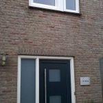 Fam. Sikkema, Leeuwarden