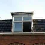 Fam. de Jong, Leeuwarden