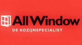 Kozijnenboer All Window