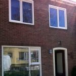 Fam. Breider, Leeuwarden