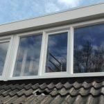 Fam. van der Werk, Leeuwarden Part II