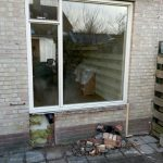Fam. Been, Leeuwarden