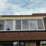Fam. De Vries, Leeuwarden