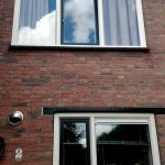 Fam. Douna, Leeuwarden