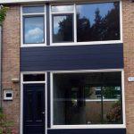 Fam. Van Leeuwen, Amstelveen