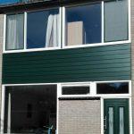 Fam. Boxelaar, Leeuwarden
