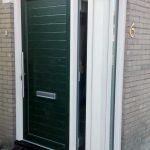 Resultaat Fam. Van Midlum, Heerenveen
