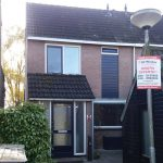 Fam. Boersen, Leeuwarden