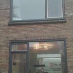 Fam. Schippers, Den Helder