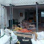 Fam. Vial, Almere