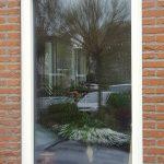 Regio Leeuwarden